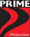 prime-protection.net favicon